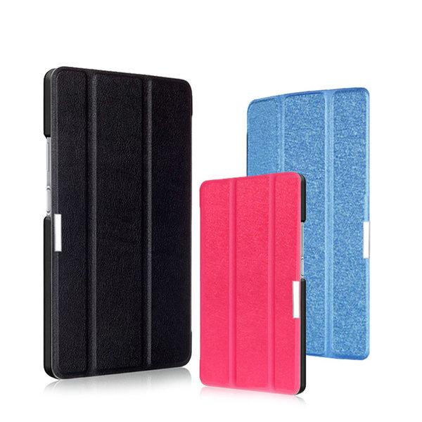 레노버 GAMING Tab4 탭4 8 플러스 스마트북커버케이스 상품이미지