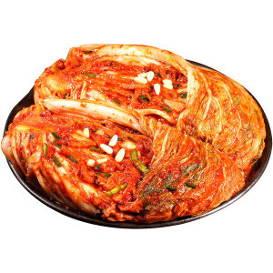 문중김치 100% 국내산 포기김치 배추김치 10kg