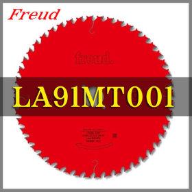 freud 프레우드 LA91TM001 12인치 목공용 원형톱날