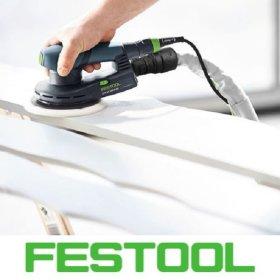 페스툴 FESTOOL 샌딩기 ETS EC 150 PLUS