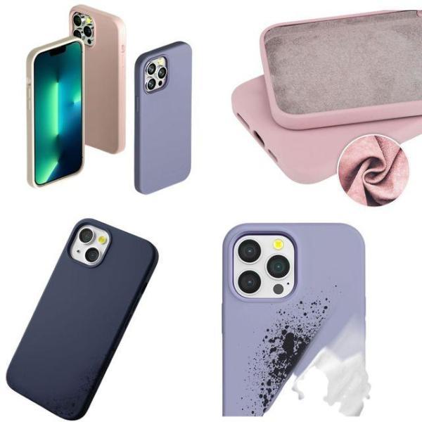 놀이방매트 EVA 퍼즐매트 스타 10장 AbM81108-nf789 상품이미지