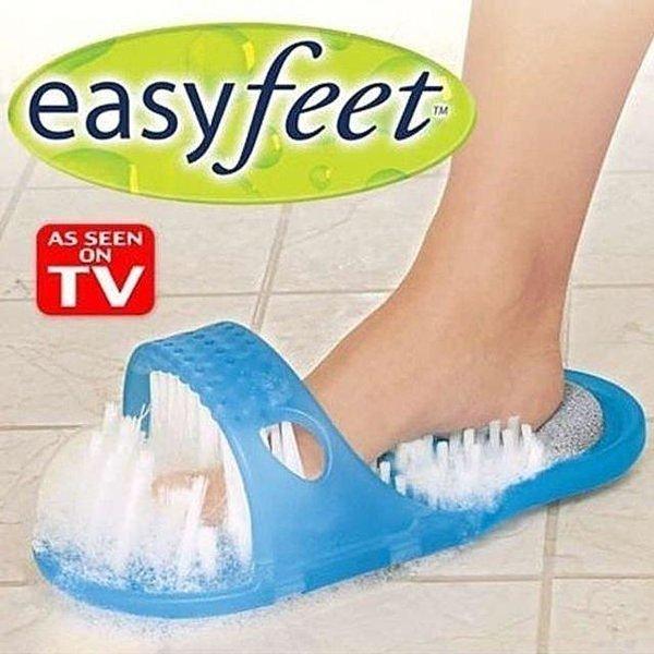 이지피트 발세척슬리퍼 세족신발 상품이미지