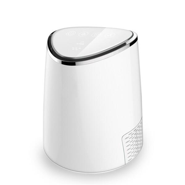넥스디지탈 HAIKE A800 공기청정기/ 4중필터 (화이트) 상품이미지
