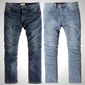 [BBREAKERS] Men`s pants collection / denim / camo / washed / destroyed / cargo /