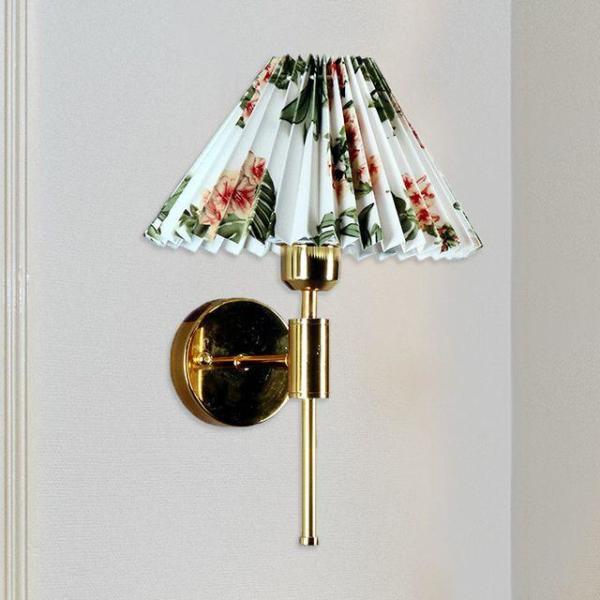 LG X400 카카오프렌즈 하트 소프트 X121 케이스 상품이미지