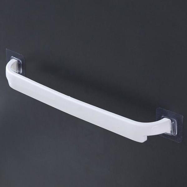 LG V30 카카오프렌즈 하트 소프트 V300 케이스 상품이미지
