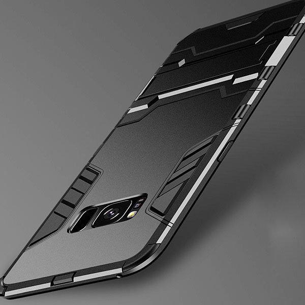 아이폰X 아이폰7 7플러스 6s 플러스 6plus/하드케이스 상품이미지