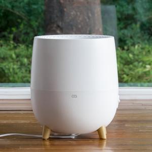 에어워셔 공기청정기 기화식 가습기 H0001 상품이미지