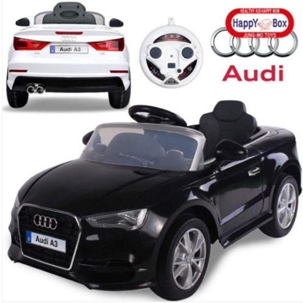 삼정 호스연결구/호스연장/호수연결구/호수이음 상품이미지