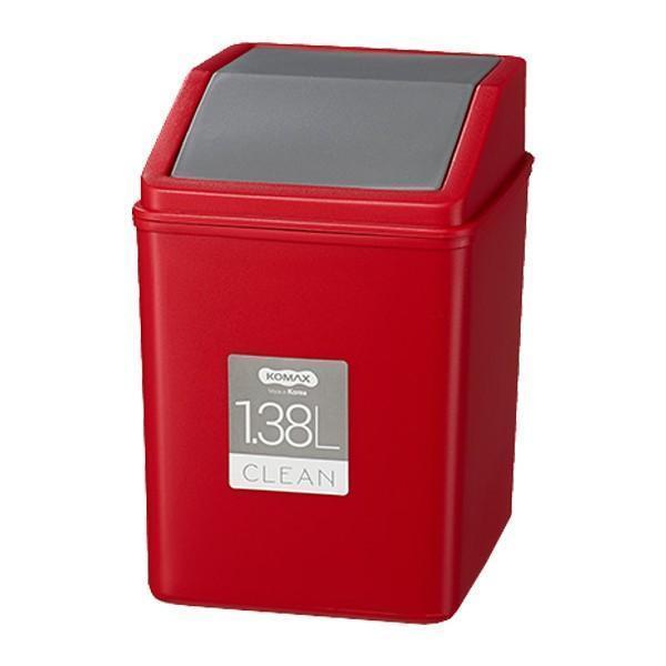 온더바디 퍼퓸 바디워시 해피브리즈 500g 2개 상품이미지