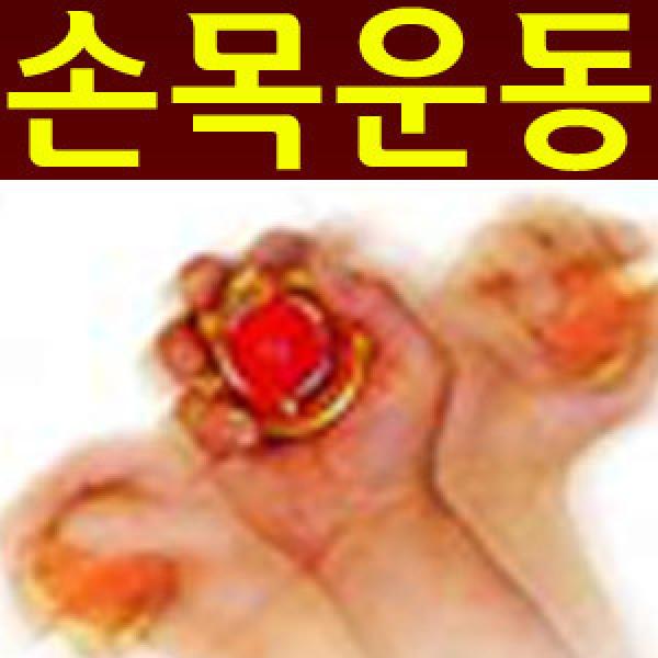 파워 손목운동 볼/자이로 악력기/완력기/헬스 아령 상품이미지