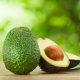 아보카도 중과(175g내외) 10개+1알 더
