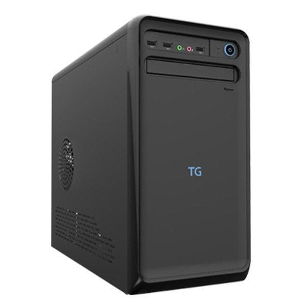 DT166-G671-PU01 i7 6700/4G/500G+120G/Window10 Pro 상품이미지