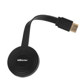 듀얼코어 미라캐스트 BMR-05 스마트 미러링 HDMI 동글