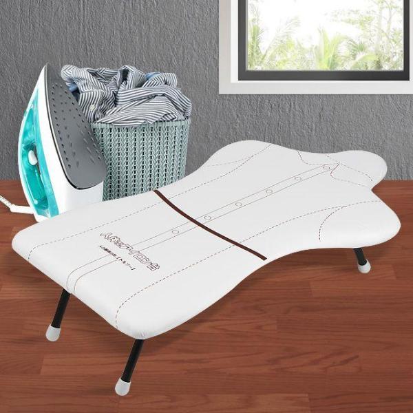 팡팡 다리미판-좌식다리미판 상품이미지