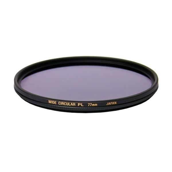 정품 시그마 DG CPL 렌즈 필터 /52mm 58mm 상품이미지