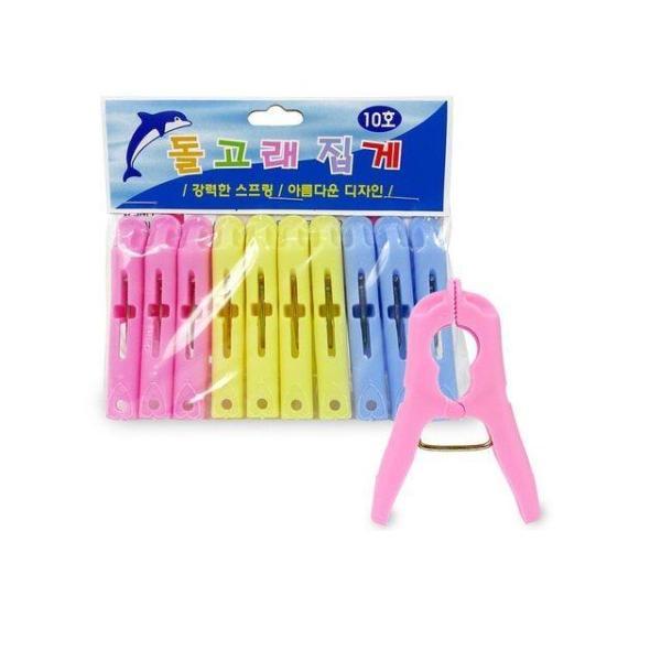 갤럭시A5 2017. 소프트 젤리 폰케이스 A520 case 상품이미지