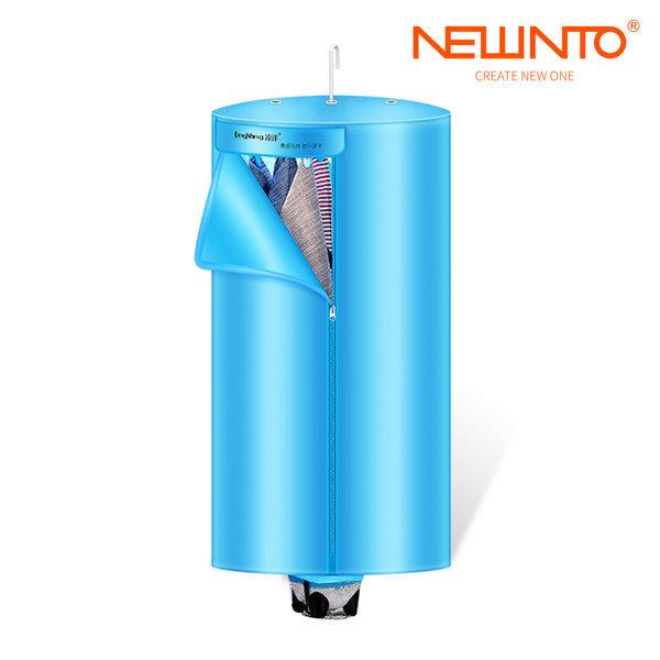 린양 빨래건조기 의류건조기 휴대용건조기 360도가열 상품이미지