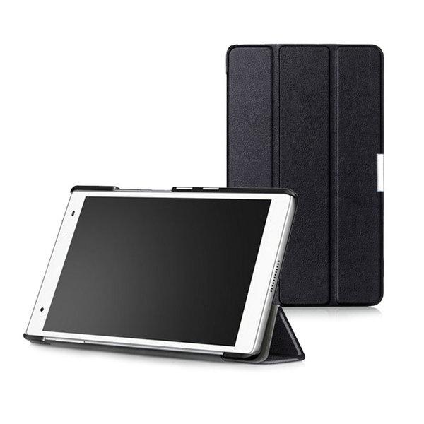 레노버 Tab4 8 탭4 8 플러스 케이스/강화필름/거치대 상품이미지