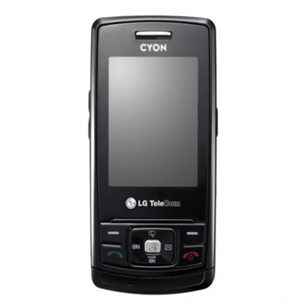 LG-LV3700/LGT용/슬라이드/선불폰/중고폰/알뜰폰/A급 상품이미지