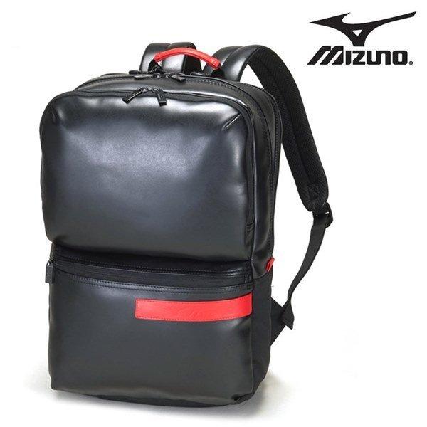 미즈노 배드민턴 가방/스포츠 백팩 17MA-3 17년 신상 상품이미지