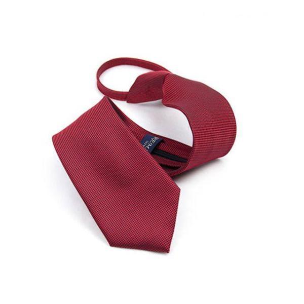 네스트프로 수경 NP-500M (3가지색상) 상품이미지