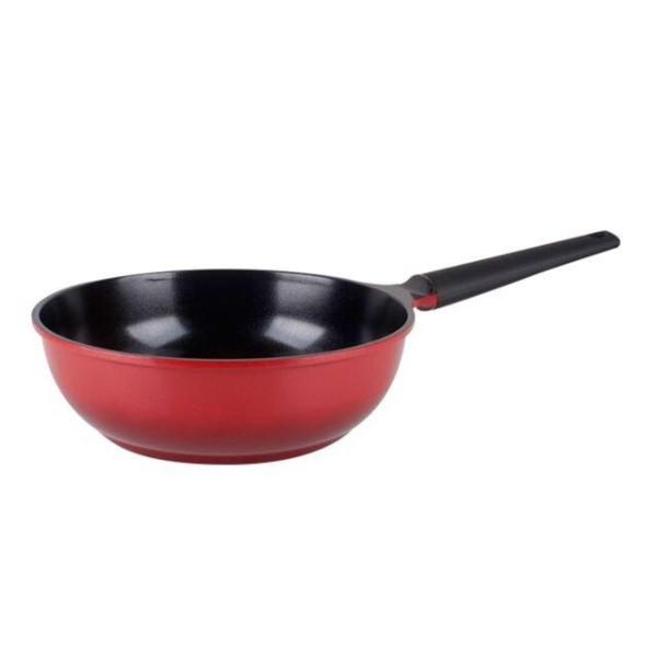 국내제작 9구 와인렉 (화이트) 와인꽂이 와인거치대 상품이미지