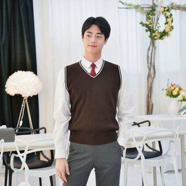 애견 캐리어  심플 펫 이동장FC3000 그린 상품이미지