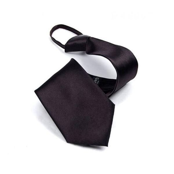 어린이 귀마개 R1347 장미레이스귀마개 상품이미지