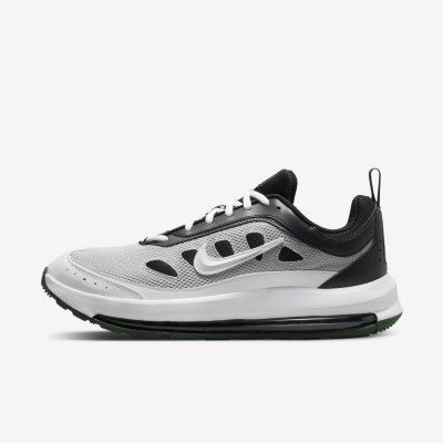 Adidas/Short-Sleeve Tee/Shorts/T-Shirts/Leggings