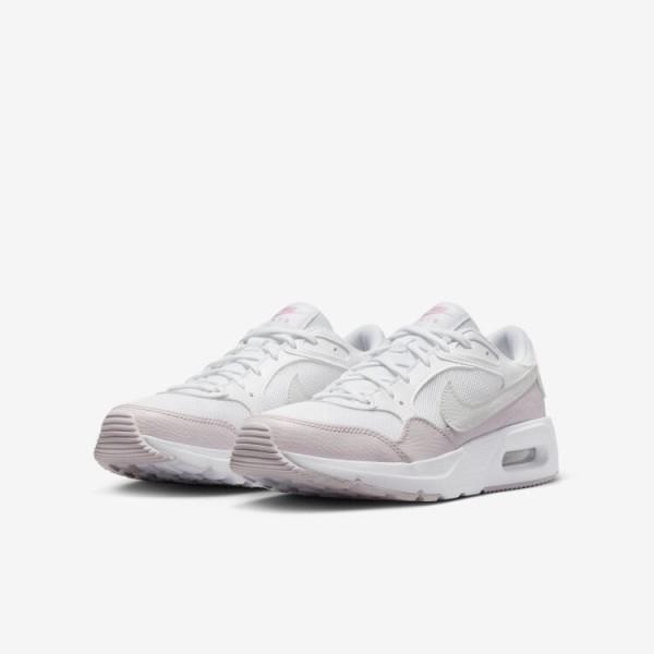 Nike/Leggings/Sweatshirt/Hoodie/Sneakers/Bag