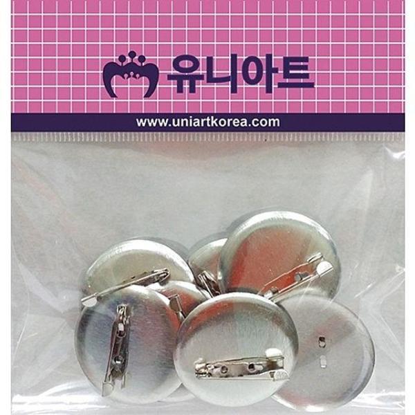 유니 코사지핀 1000w.21mm(21개) 상품이미지