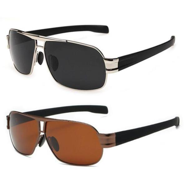SA4008 편광선글라스 보잉선글라스 편광 스포츠 상품이미지