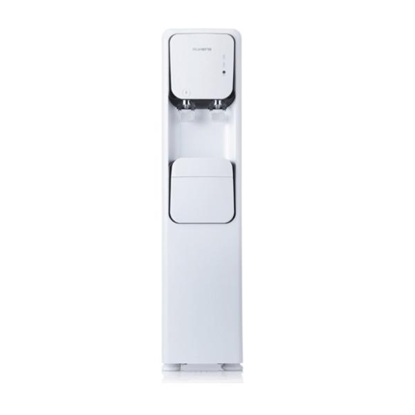 워터피아 WFP-1850 스탠드형 냉온정수기 무료배송 DJ 상품이미지
