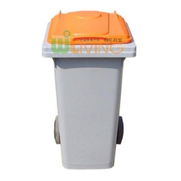 리빙 분리수거함(HDPE)(다용도함120L/일반형) 상품이미지