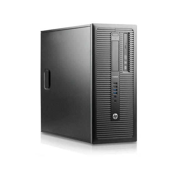 HP PRODESK 600 G1 TWR 하스웰 윈7프로 중고PC 베어본 상품이미지