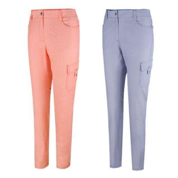 티맥스 X-1 파워볼 토너먼트볼 2피스 골프공 상품이미지