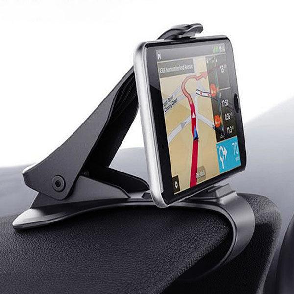 차량용거치대 휴대폰 스마트폰 핸드폰 거치대 자동차 상품이미지