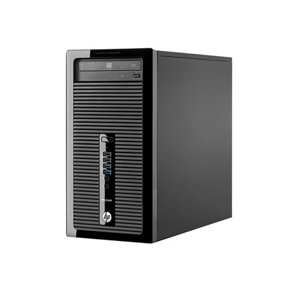 HP PRODESK 400 G1 MT 베어본 중고pc 상품이미지