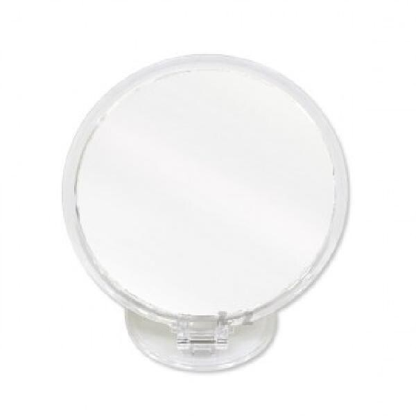 소니 AM FM 고감도 소형라디오 상품이미지