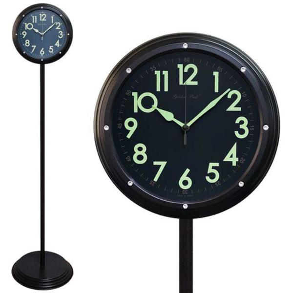 (108261)출입구용 카펫매트 3M정품 (3100/회색/소/3 상품이미지