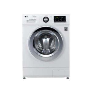 [트롬]dj/LG전자-F9WKB-빌트인세탁기-9Kg-크롬도어