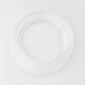 Aguard/Transparent/Corner Guards/4mm/Baby/SAFETY GUARD
