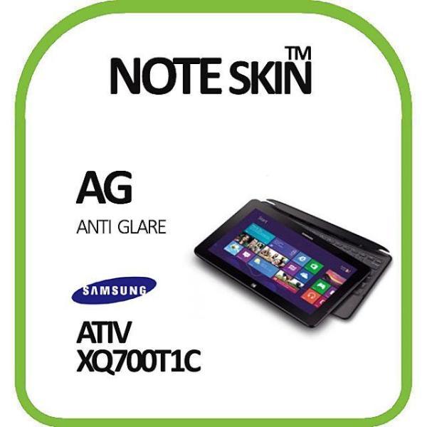 삼성전자 아티브탭7 XQ700T1C 저반사 액정보호필름 상품이미지