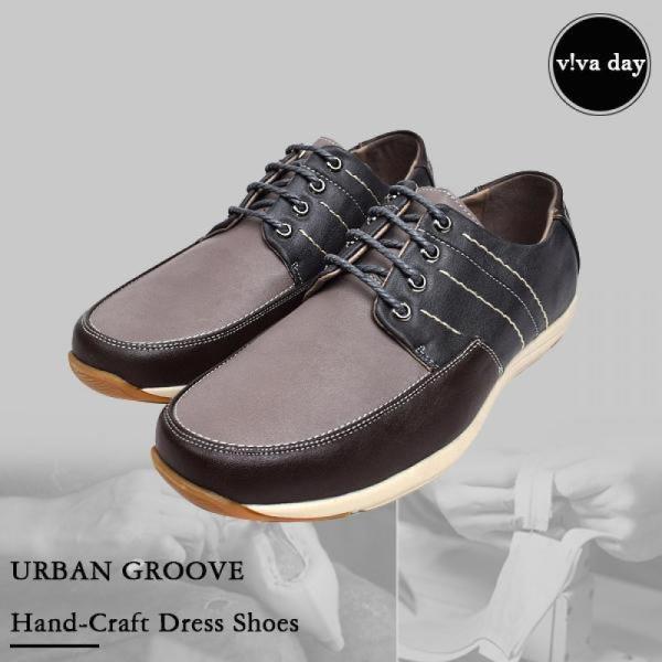 편한손 알루미늄믹서기 10 (1/2 인-치) 175x600mm 상품이미지