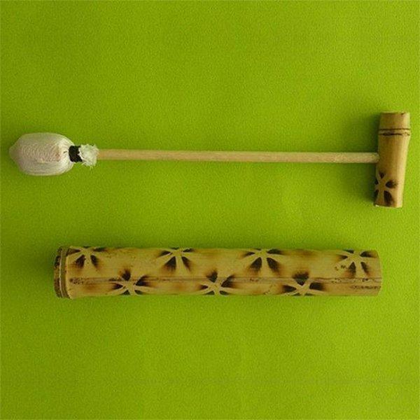 황선생만들기 대나무물총 만들기 1세트구성 미술재 상품이미지