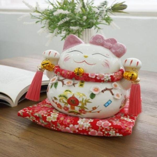 한도 인버터 저소음 발전기 TG1000i 상품이미지