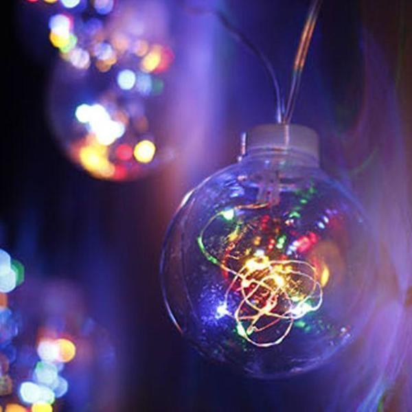 실버C 벨트형(플렉스) 성인용기저귀(대형) 1박스(90 상품이미지