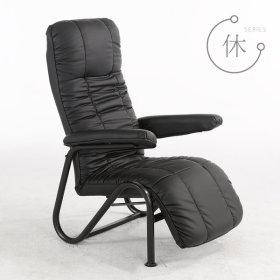 1인용 리클라이너 CT5 안락의자 수면 휴식 효도선물