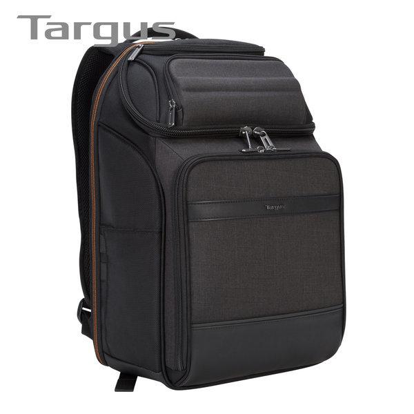 타거스 15.6인치 TSB895 TSB895AP 노트북 가방 백팩 상품이미지